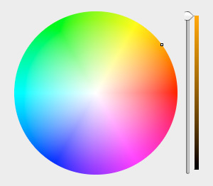 Colour picker wheel.jpg