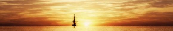 frank-basinski_sunset2_downloads_strip