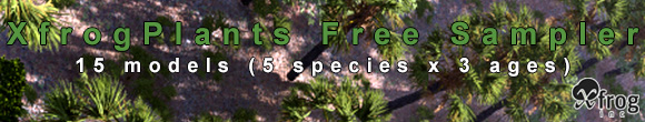 xfrog-objects3