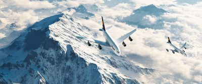 lufthansa_featured