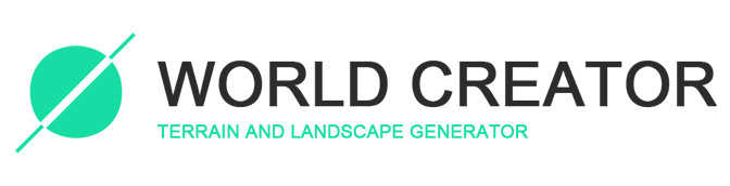 Visit World Creator Website