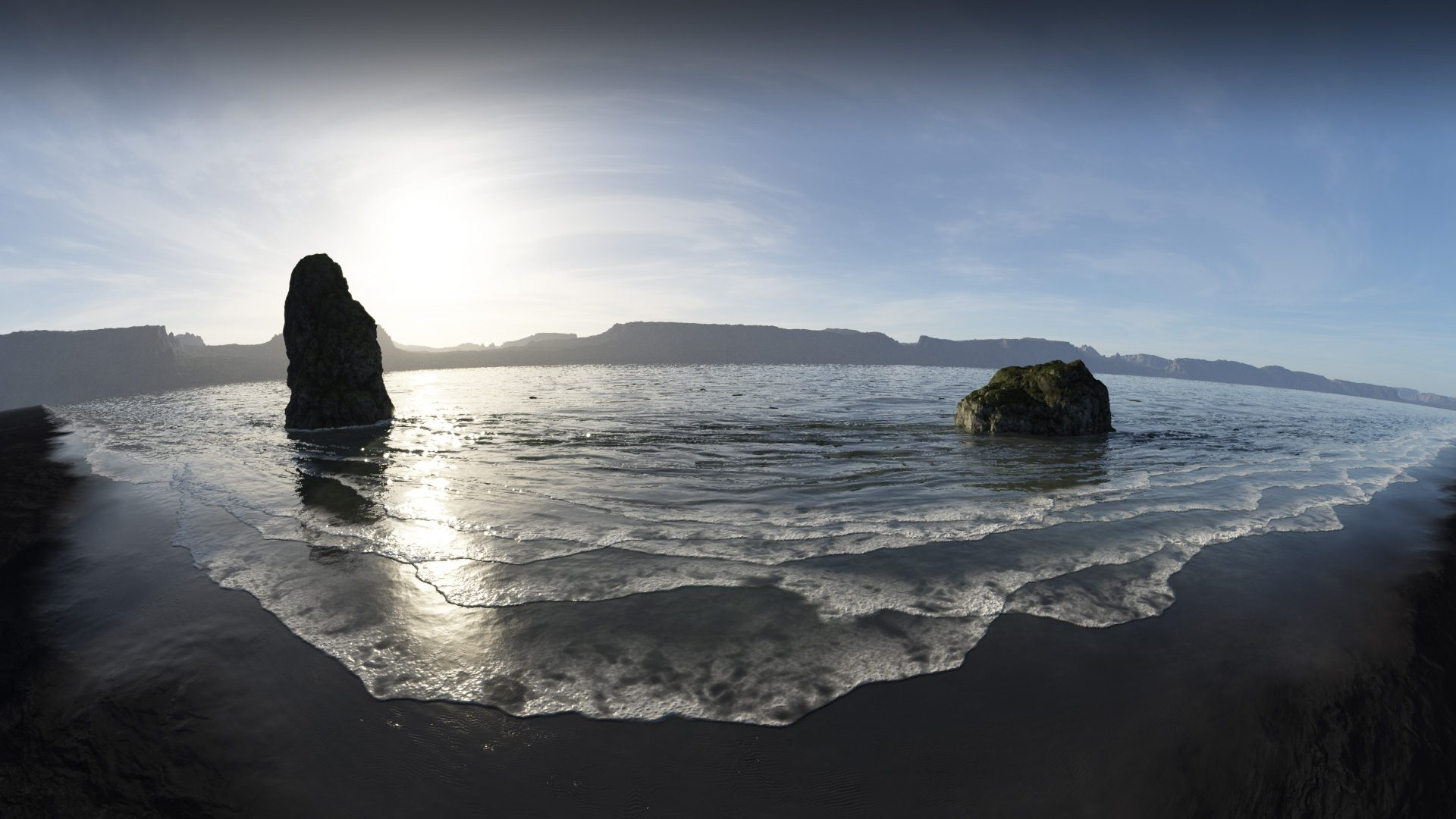 Iceland-beach_ice-chunk14_water_black-sand-beach3_fisheye5_HD_fade.jpg