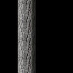 37554-1