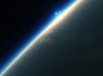 4429-0
