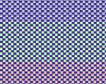 87260-1