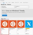 02_MicrosoftStore_Ubuntu.PNG