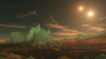 Weird Worlds - Cherenkov's Planet.png