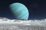 HD 220773 b - Icy Moon.jpg