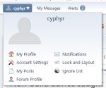cyphyr.jpg