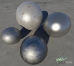 Example Spheres.jpg