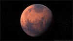 Mars_Comp.0001.jpg