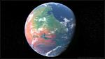 Mars_Comp.0600.jpg