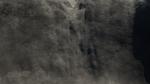 texture_fixed.jpg