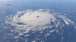 hurricane_test_1.png