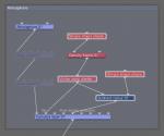 hurricane-nodes.PNG