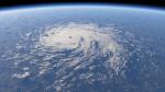 hurricane_test_7b.png