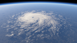 hurricane_test_12.png