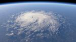 hurricane_test_13.png