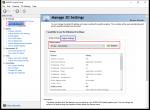 quadro-settings-performance-fix.png