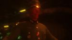 RedSkull_Testrender_190828_2227.jpg
