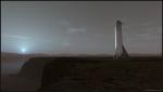 Starship Mars Sunset.jpg
