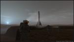 Starship Mars Sunset 03.jpg