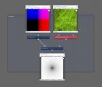 Add Scaler_05.jpg
