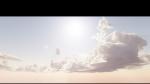 Sky Test.jpg