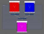 Add Colour_01.jpg