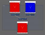 Add Colour_02.jpg