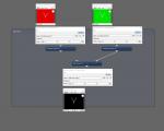 Add Vector_03.jpg