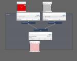 Add Vector_05.jpg
