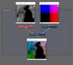Add_Multiplied_Vector_01.jpg
