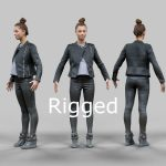 a-pose-girl-in-leather-skirt-rigged-3d-model-low-poly-rigged-obj-fbx-mtl.jpg