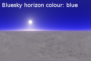 BlueskyhorizoncolourBlue.tif