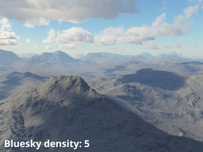 File:Atmo 21 BlueskyDensity5.jpg