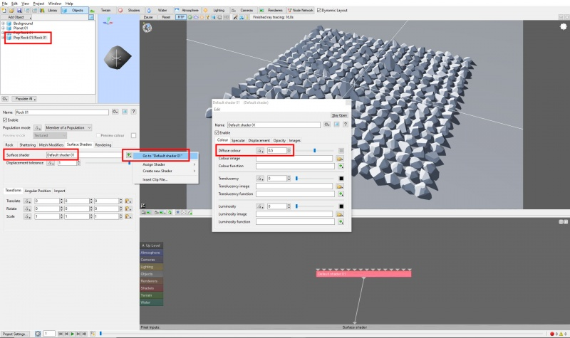 File:Tutorial TintingPopulations 04PopRockSurfaceShader.png