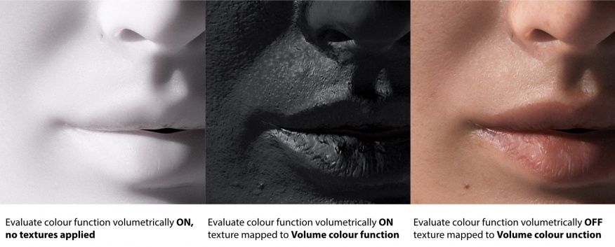 EvaluateColourFunctionVolumetrically texture.jpg