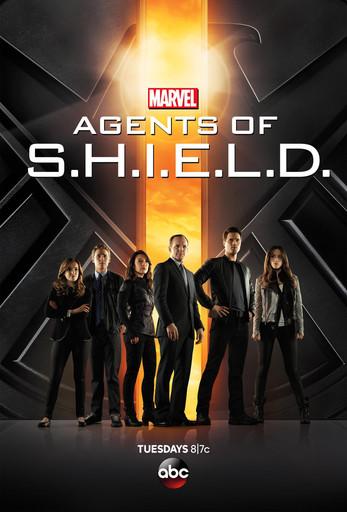 Terragen in Agents of S.H.I.E.L.D.