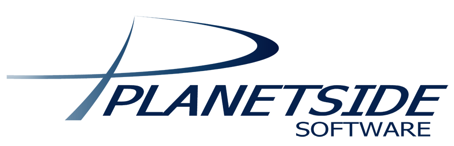 Planetside Software – The home of Terragen – Photorealistic