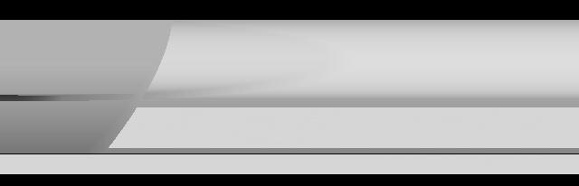 SCARICA PLANETSIDE 2