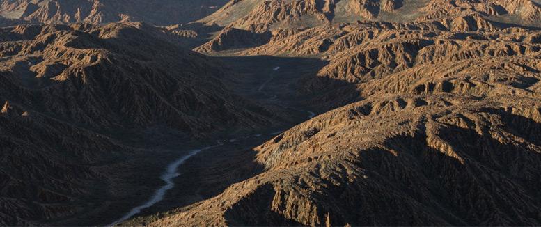 terragen terrain files