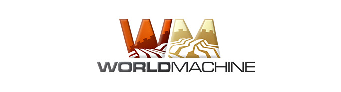 Visit World Machine Website