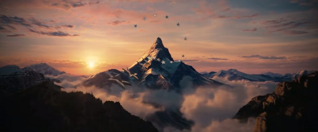 Planetside Software – The home of Terragen – Photorealistic 3D ...