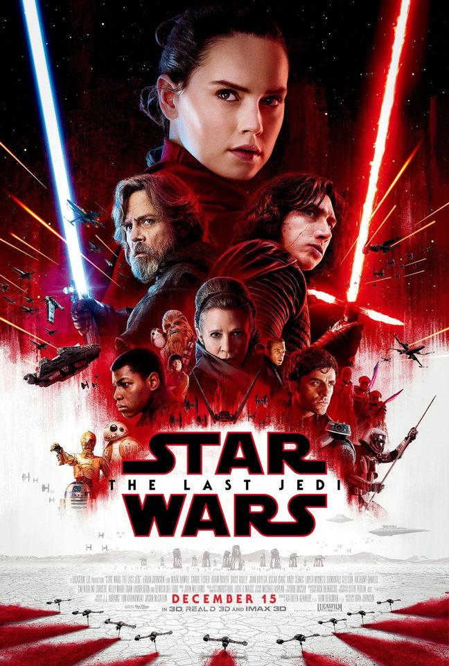 showcase download films